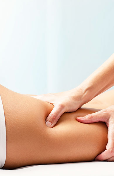 stundenhotel lübeck physiotherapie sex